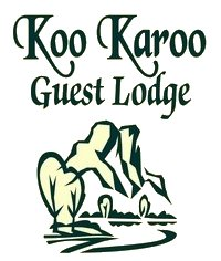 Koo Karoo Guset Lodge Accommodation
